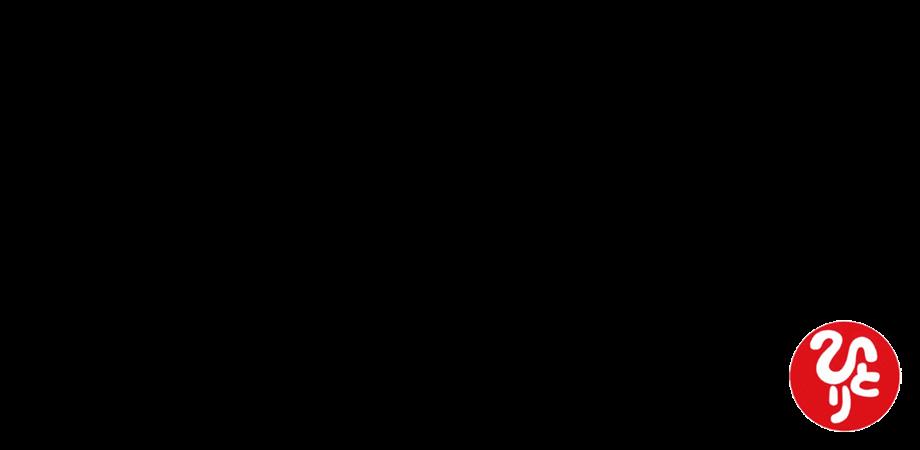 パソコン用の画像